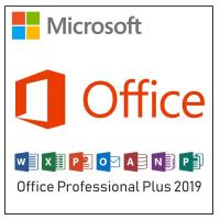 anemoneshop_office-2019